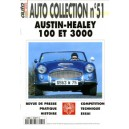 Autocollection N° 51