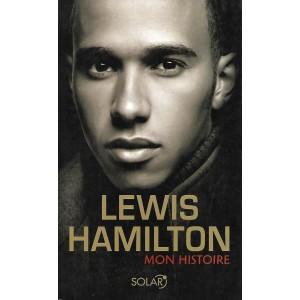 Hamilton Lewis : Mon histoire
