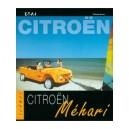 Citroën : Méhari