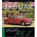 Jaguar : MK II
