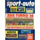 Sport - Auto N°267