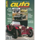 Auto Passion N°55