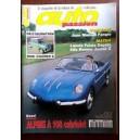 Auto Passion N°103 (Junior Zagato)
