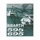 Abarth 595 et 695