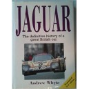 Jaguar (histoire définitive)