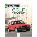 le Guide de la Golf
