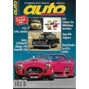 Auto Passion N° 61