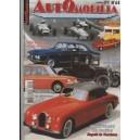 Automobilia n°64