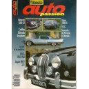 Auto Passion N° 29