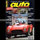 Auto Passion N°71