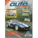 Auto passion N°90