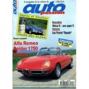 Auto passion N° 94