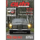 Auto passion N°100