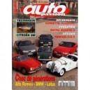 Auto passion N°107