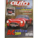 Auto Passion N° 119