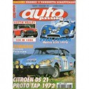 Auto Passion N° 126
