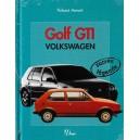 Golf GTI, sacrée légende