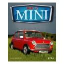 100 % Mini