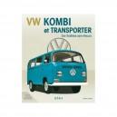 Volkswagen Kombi et Transporter