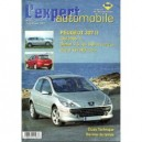 Revue Technique, Peugeot 307 Dies. depuis 2005