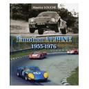 Emotion Alpine 1955 - 1976