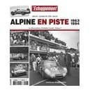 Alpine en piste 1963 - 1994