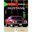 Le guide de la Ford Mustang