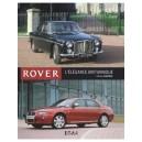 Rover, l'élégance britannique