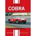 AC & Shelby Cobra 1962 à 1968