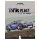 Lotus Elise - Retour aux sources