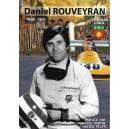Rouveyran Daniel 1939-1973